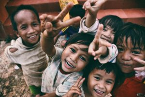 Read more about the article The Education System in Cambodia: History and Now