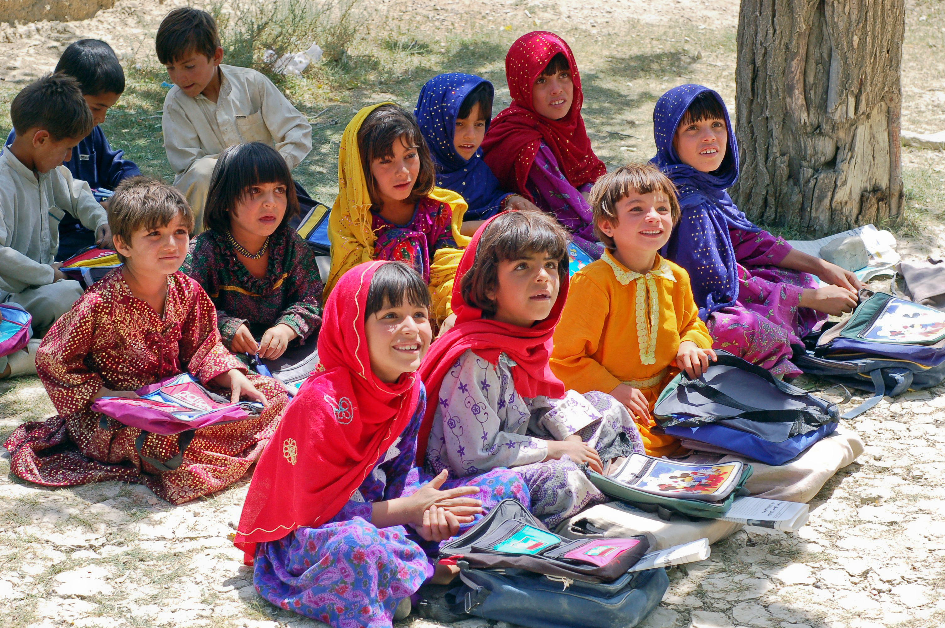 You are currently viewing Pakistan's Educational Systems